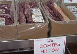 La vuelta de la carne argentina será lenta tras el cambio de Gobierno