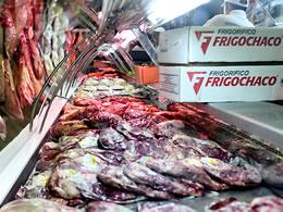 Apuntan a llegar a 80 mercados para exportar carne paraguaya