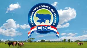 Carne paraguaya llega hasta los países más recónditos del mundo