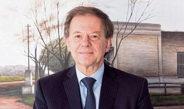 El Consorcio ABC cree que no se trabarán exportaciones y celebra el cuarteo de la media res