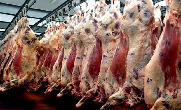 China realizará una visita técnica para habilitar exportaciones de carne vacuna enfriada