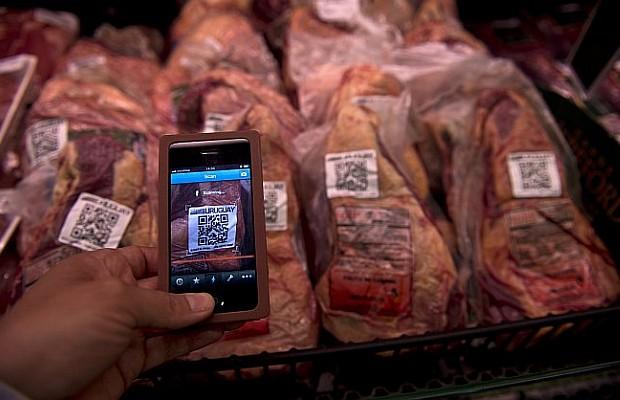 Exportaciones de carne bovina a EEUU