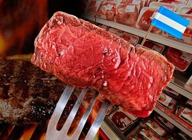 Actualidad del mercado de ganados y carnes, según quién lo mire