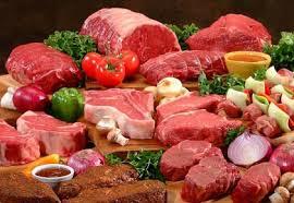 Prevén aumento en consumo de carnes