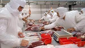 El Gobierno analiza ampliar el cupo de exportación de carne