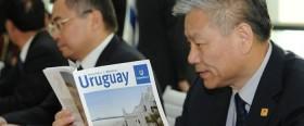 El mundo cambió: compradores chinos ya pagan más que los canadienses por la carne vacuna uruguaya