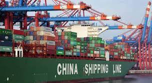 Carne: el año cerrará con caída de USD 450 Millones en exportaciones