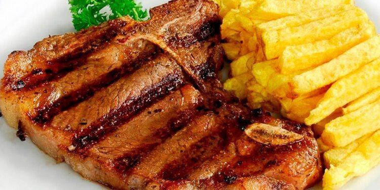 Los números de la carne en 2020: Se exportó 29% de la producción y el consumo terminó el año por debajo de 50 kilos, el peor registro de la historia