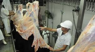 Carne: problemas con las curtiembres podrían impactar en el precio