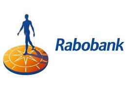 Rabobank destaca la escasez de ganado vacuno para atender la fuerte demanda mundial