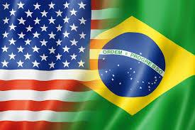 Senadores estadounidenses cuestionan fin de veto sobre carne brasileña