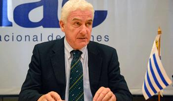 Trabajo conjunto de Gobierno y privados posicionó a Uruguay en el mercado cárnico mundial