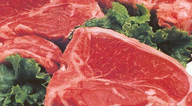 Acuerdo entre Brasil y China le quitará exportación de carne vacuna a Uruguay y Argentina