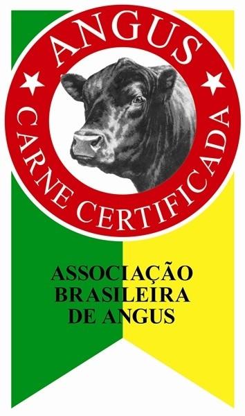 BRASIL – Nuevo avance en el Programa de Carne Angus Certificada en Santa Catarina