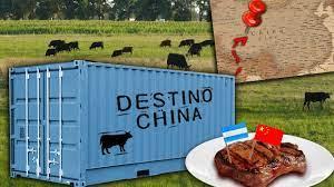 La verdadera estrategia política tras la amenaza de cerrar la exportación de carne: una versión K del