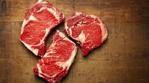 Mercosur: niveles récord en producción y exportación de carne
