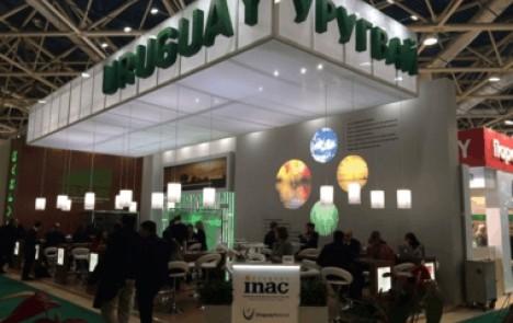 Uruguay: dificultad para cerrar negocios de carne a Rusia
