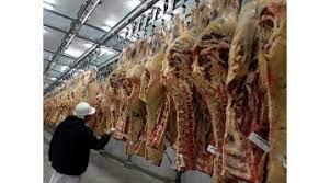 Carne: anticipan que las exportaciones caerán 120.000 toneladas en 2021