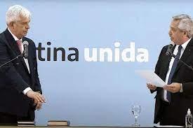 Primer pedido del agro al ministro Domínguez: levantar el cepo a la carne