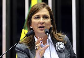 Brasil lanza un plan agropecuario para impulsar sus exportaciones de carne