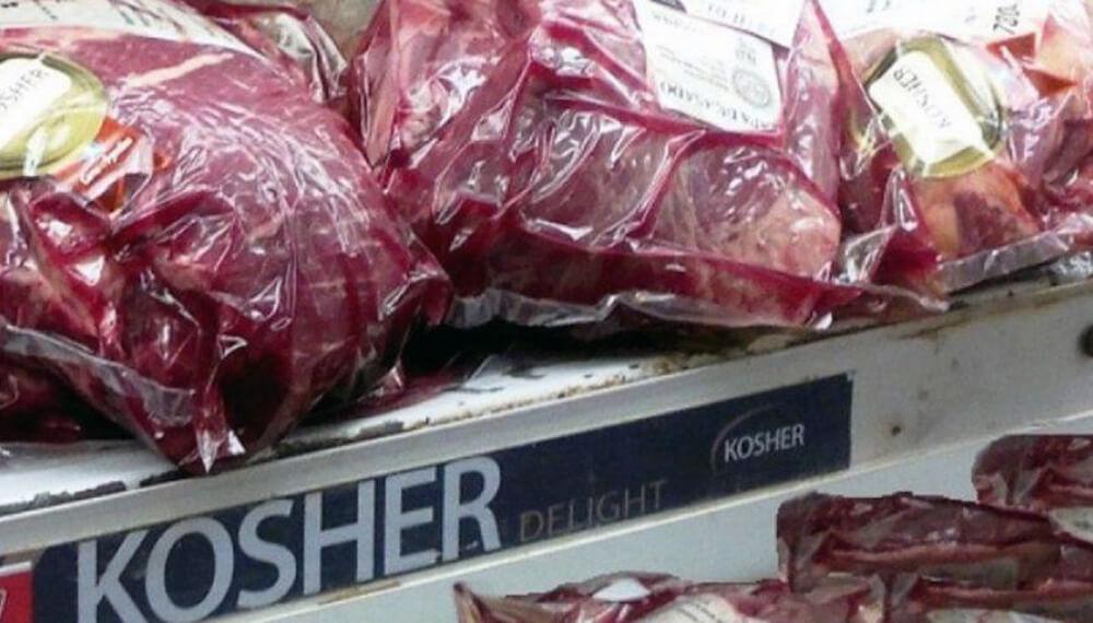 El Gobierno asegura que Argentina duplicará las exportaciones de carne a Israel en 2020