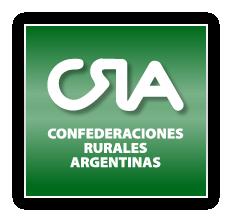 Argentina con los peores resultados entre los países líderes ganaderos en los últimos 7 años