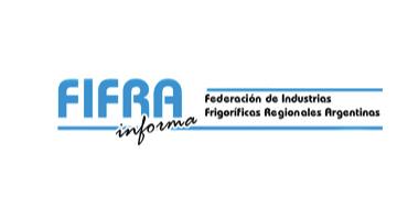 EDITORIAL FIFRA: BALANCE DE 2014 Y PERSPECTIVAS PARA EL PRÓXIMO AÑO