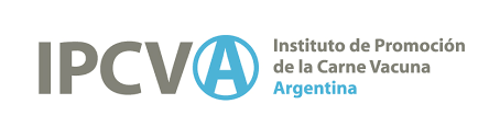 El IPCVA aún sin nuevo Presidente