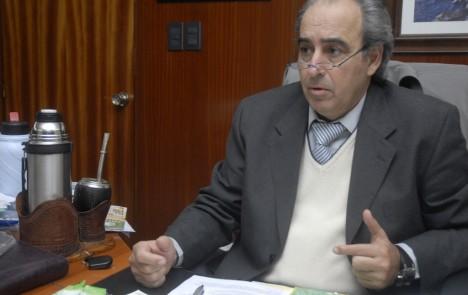 Intervencionismo en el sector cárnico uruguayo ?