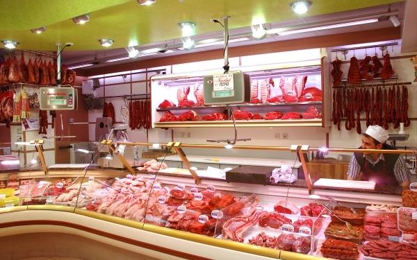 CICCRA sobre el posible cierre de las exportaciones de carne: