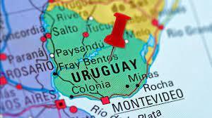En Uruguay las exportaciones de carne crecieron 102% en septiembre