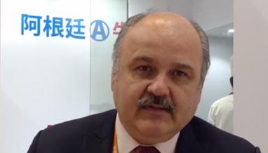 El agro en tiempos de cuarentena: Los frigoríficos sufren por China y Europa, pero dicen que aquí el abastecimiento será normal