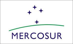El Mercosur resolvió negociar en bloque con la UE