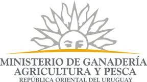 Uruguay: el MGAP cerró China para la grasa, destino de 46% de lo exportado en 2015