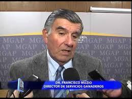 Uruguay recibe auditoría de Japón para la apertura del mercado cárnico