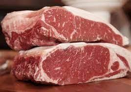 Carne Vacuna Argentina. Los exportadores aprenden del sector aceitero.