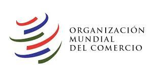 La OMC confirma fallo favorable a Argentina en disputa sobre exportación de carne a EU