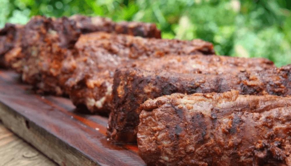 Tendencia: Brasil consumirá este año la menor cantidad de carne de los últimos 25 años
