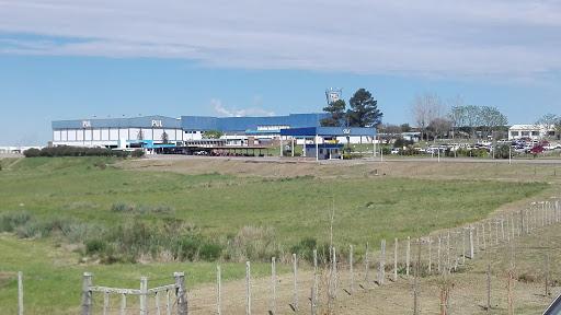 EEUU refuerza controles sobre ingreso de carne uruguaya tras detección de E-Coli en embarque