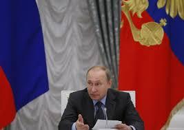 Rusia podría alargar el veto a las exportaciones cárnicas de la UE y de EE.UU.
