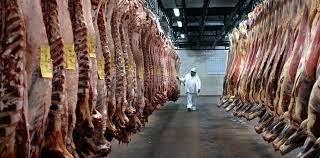 Se destraba en parte el cierre a las exportaciones de carne: habrá un sistema de cuotas