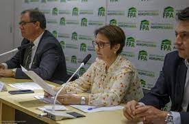 Crisis de la carne en Brasil: el duro impacto del cepo de exportación que impuso China