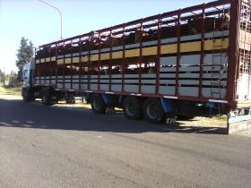 Nuevos requisitos para el movimiento de bovinos y bubalinos