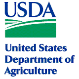 USDA aumenta el pronóstico de producción mundial de carne bovina para 2015