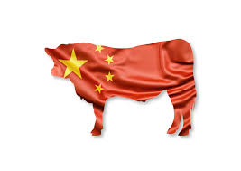 """Gobierno chino """"inyectaría dinero al sector cárnico"""" y la """"demanda se activaría"""""""